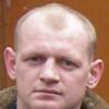 Віктор, 44, г.Виньковцы