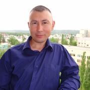 альберт 43 года (Близнецы) Ишимбай