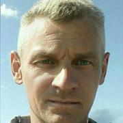 виталий, 42, г.Лисичанск