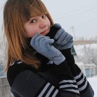Маришка, 29 лет, Рыбы, Кумертау