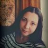Юлианна, 33, г.Сухум