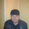 захар, 59, г.Лянторский