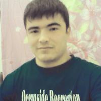 Тимур, 28 лет, Дева, Санкт-Петербург