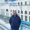 Александр, 61, г.Благовещенск (Амурская обл.)