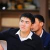 Жора, 26, г.Бишкек