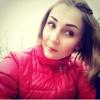 Виктория, 16, г.Могилёв