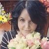 Инна, 48, г.Москва
