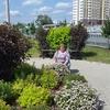 НАДЕЖДА, 39, г.Екатеринбург
