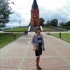 Светлана, 37, г.Бобруйск