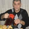 Алверд, 50, г.Тбилиси
