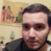 Олег, 31, г.Славянск