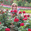 Валентина, 38, г.Йошкар-Ола