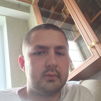 Василий, 29 лет, Рак, Нальчик