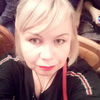 Инна, 38, г.Украинка