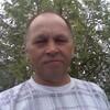 гена, 59, г.Екатеринбург