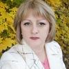 Виктория, 36, г.Щекино