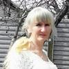 Ольга, 62, г.Синельниково