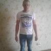 Александр, 28, г.Белгород