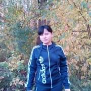 Аня, 30, г.Нижняя Тура
