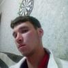 Никитка, 26, г.Самара