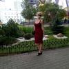 Алена, 38, г.Архангельск
