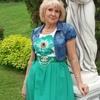 Ольга, 56, г.Гусь-Хрустальный