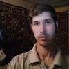 Николай, 32, г.Алматы́