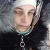 татьяна бандурова, 30, г.Лисичанск