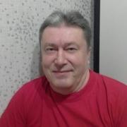 александр 59 Нижний Новгород