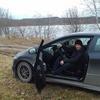 Серега, 40, г.Первоуральск