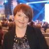Людмила, 62, г.Дюссельдорф