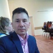 николай 53 Черногорск