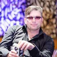 Gregory, 44 года, Рыбы, Москва
