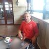 Миша, 35, г.Аугсбург