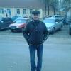 Владимир, 59, г.Дергачи
