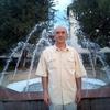 Славік, 43, Мукачево