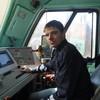Владимир, 34, г.Хабаровск
