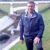 Andrey, 49, г.Таллин