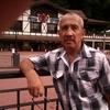 Владимир, 58, г.Таловая