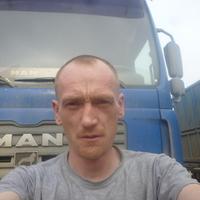 Андрей, 37 лет, Телец, Томск