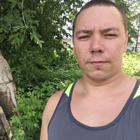 Сергей, 37 лет, Лев, Магадан