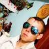 Александр, 22, г.Заринск