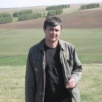 Наиль, 49 лет, Дева, Казань