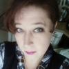 Татьяна, 43, г.Новый Уренгой
