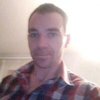 Robert, 43 года, Рыбы, Таллин