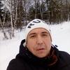 Миша, 32, г.Орша