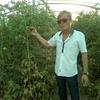 Александр, 50, г.Семикаракорск