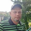 Володя, 49, г.Каменец-Подольский