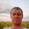 viktor, 56, Pavlovsk