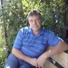 александр, 56, г.Сухиничи